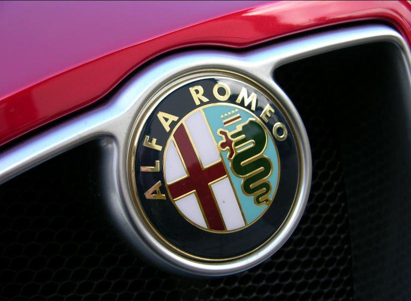 Comment acheter une Alfa Roméo moins chère ?