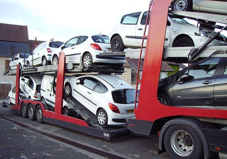 Acheter sa voiture chez un mandataire auto Lille,  de nombreux avantages