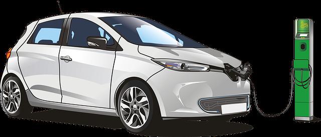 Acheter une voiture électrique: pourquoi pas ?